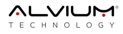 Embedded Vision powered by Alvium Technology