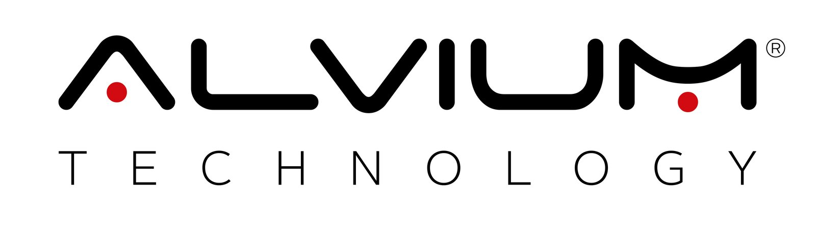 powered by ALVIUM Technology