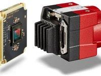 Alvium Camera Series