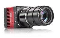 Allied Vision's CoaXPress Camera Bonito PRO