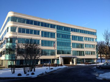 Allied Vision Exton Office