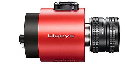 Bigeye G G-629 Cool