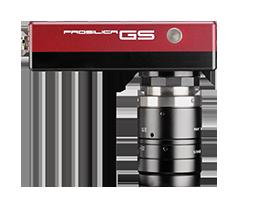 Prosilica GS 2450
