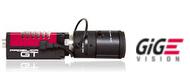 Prosilica GT machine vision cameras