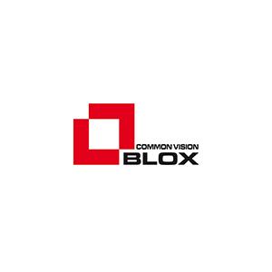 Common Vision Bloxx