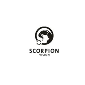 Scorpion Vision