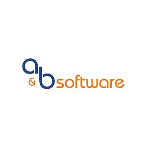 A&B Software